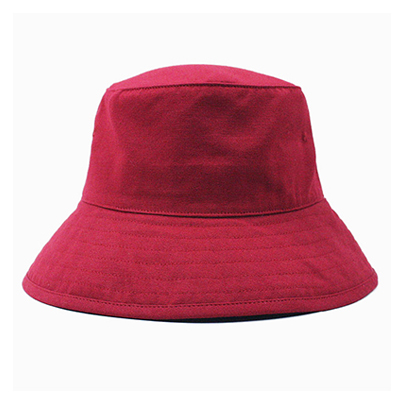 Womens Bucket Hat Extra Large